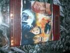 ACTION COLLECTION DVD SCHUBER BOX NEU OVP