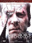 BD/DVD Mirrors (Unrated Mediabook)