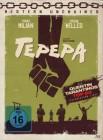 BD Tepepa (Digipak)