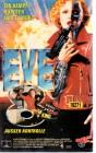 Eve 8 (23715)