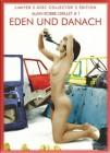 DVD Eden und Danach (Alain Robbe Grillet)