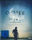 BD Gone Girl - Das perfekte Opfer (Ben Affleck)
