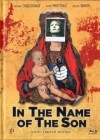 BD/DVD In the Name of the Son (Mediabook)