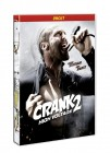 Crank 2 - High Voltage UNCUT  (994255, NEU, Kommi)