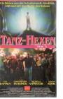 Tanz der Hexen 2 (23694)