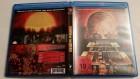 Blu-Ray ** Dawn Of The Dead 3D *Deutsch*Horror*RAR*2D*RAR