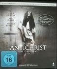 BD Der Antichrist - Das Original