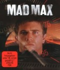 BD Mad Max (Mel Gibson)