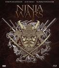BD/DVD Ninja Wars (Mediabook)