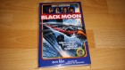 BLACK MOON - Gr. Hartbox - Bluray