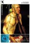 DVD Ex Drummer (KinoKontrovers)