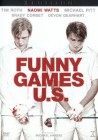 DVD Funny Games U.S (TimRoth/NaomiWatts)