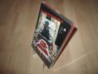 Tanz der Dämonen - Limited Retrofilm Hartbox 007/222 Neu/Ovp