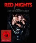 BD Red Nights