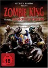 Zombie King and the legion of doom DVD Sehr Gut