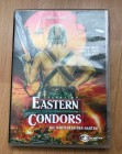 OPERATION EASTERN CONDORS mit Sammo Hung  DVD
