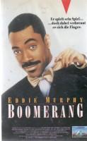 Boomerang (23778)