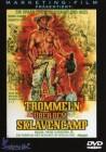 Trommeln über dem Sklavencamp   [DVD]   Neuware in Folie