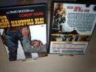 DVD     Für eine Handvoll Blei      Filme  Serien   Western