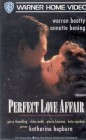 Perfect Love Affair (23780)