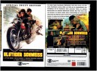Blutiger Schweiss - Special uncut Edition (Cover A)