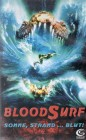 Blood Surf (23779)