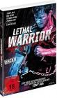 Top-Martial Arts: Lethal Warrior (2016) [uncut] - Tony Jaa -