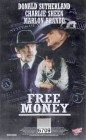 Free Money (23723)