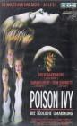 Poison Ivy (23774)