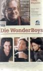 Die Wonder Boys (23762)