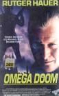 Omega Doom (23759)
