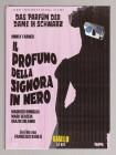 Das Parfüm der Dame in schwarz - Mediabook