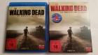 Blu-Ray ** The Walking Dead - Season 2 *Uncut*Deutsch*RAR*