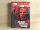 3 DVD-Uncut-Horror-Box: Der Blob, Candyman & Ghost of Mars