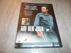 AUF DER JAGD - Special Edition Snapper - Tommy Lee Jones