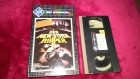 Der New York Ripper Vhs Erstauflage