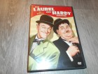 LAUREL & HARDY COLLECTION - Box 6 DVDs - Dick & Doof