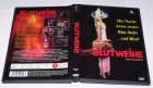 Blutweihe DVD