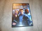 IM VORHOF ZUR HÖLLE - MGM DVD - Sean Penn, Ed Harris uncut