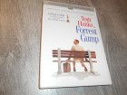 FORREST GUMP - Special Coll. Edition - 2 DVDs - Tom Hanks