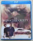 Menace II Society - Blu-ray - Unrated Director´s Cut