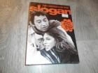SLOGAN - Pierre LeFou Schuber: Jane Birkin, Serge Gainsbourg