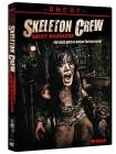 Skeleton Crew Snuff Massacre Uncut(00245245, NEU, kommi SALE