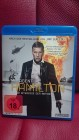 Agent Hamilton - Blu Ray - FSK 18 UNCUT