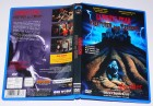 Lurking Fear DVD - Director's Cut - One World Ent. -