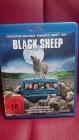 Black Sheep - Blu Ray - FSK 18 UNCUT