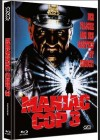 Maniac Cop 3 - Cover A - Mediabook - Limited 999 Edition