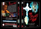 The Boogey Man - Mediabook - Cover C - Limited 222 Edition