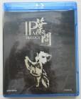 Ip Man Trilogie - Blu-ray - Uncut