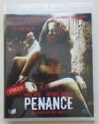 Penance - Blu-ray - Uncut - Limited Edition